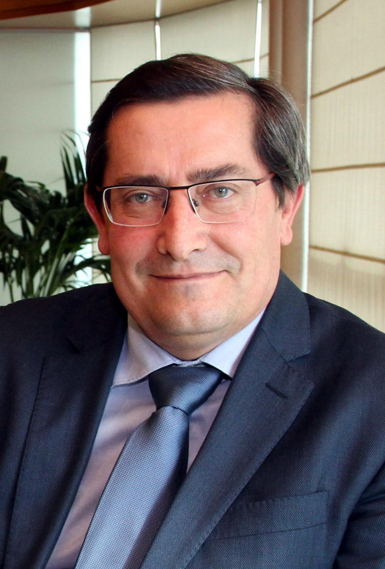 La subcomisión de Diputaciones de la FAMP pide a la Junta gestionar los fondos de recuperación europeos