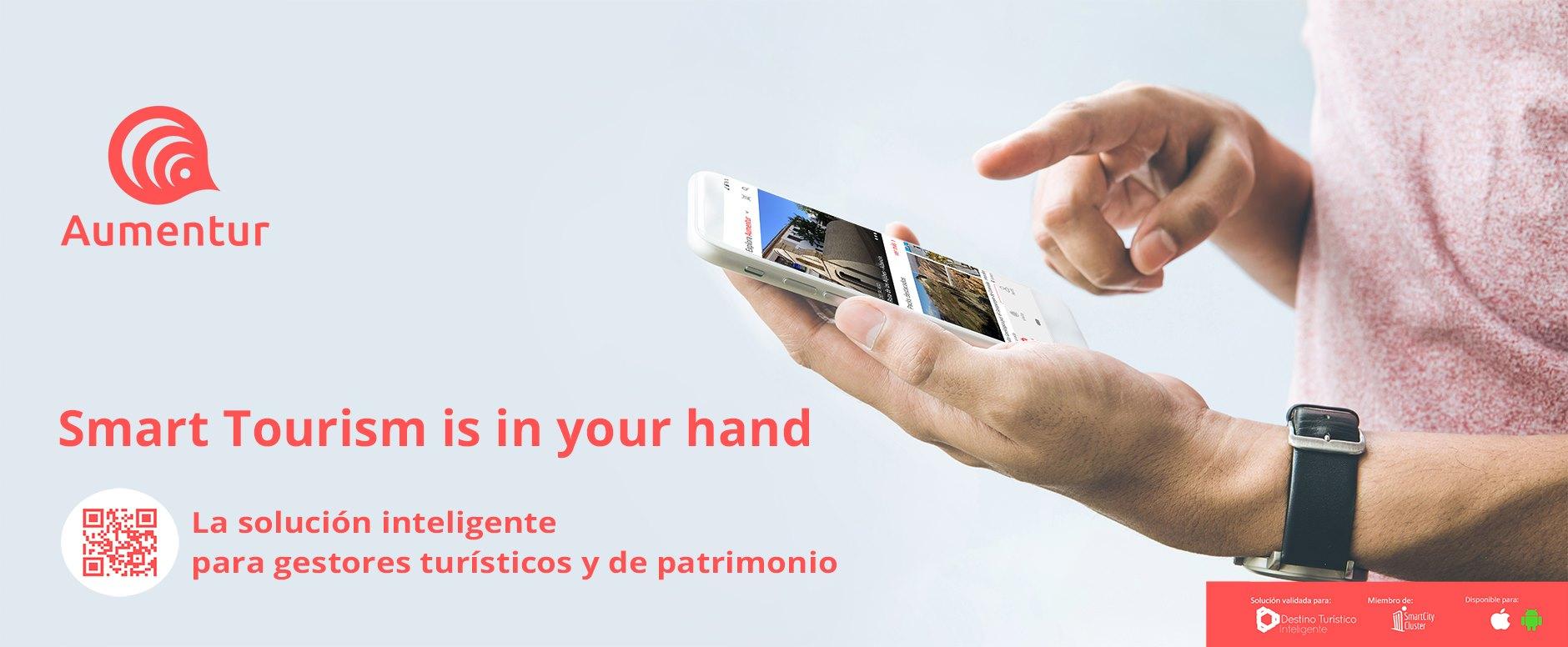 Andalucía Open Future selecciona a las startups Aumentur y Collyra de Granada para su aceleración tecnológica
