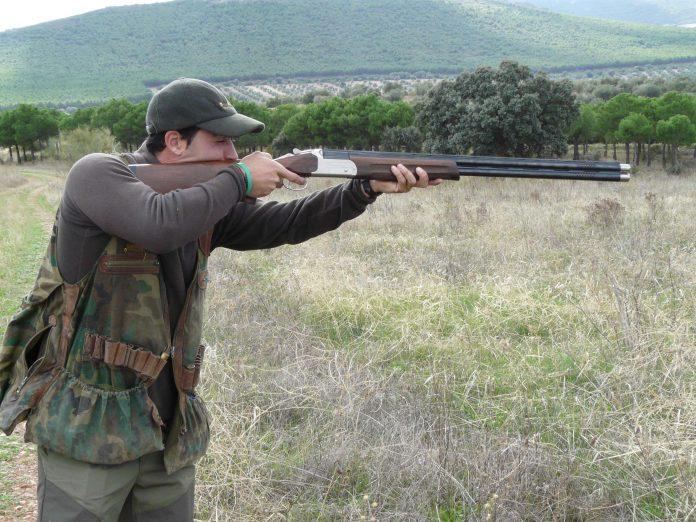 Ugíjar contará con un nuevo servicio para trámites de tenencia legal de armas