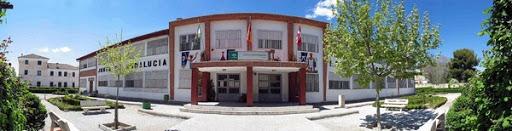 UGT apoya a la Dirección del IES La Sagra en sus reivindicaciones para frenar los contagios en el centro