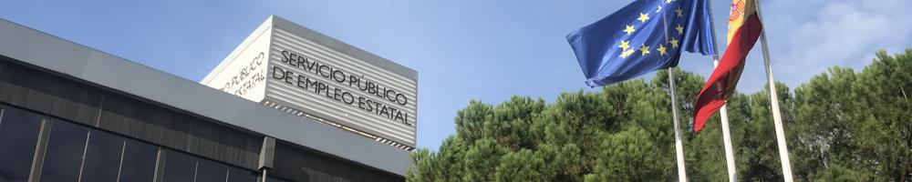 Los 12.693 trabajadores de Granada en ERTE durante octubre reciben 9.2 millones del gobierno