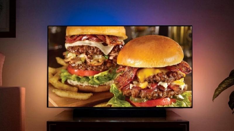 Una charla de la UGR tratará sobre la publicidad como medio para el fomento de los hábitos saludables y de lucha contra la obesidad