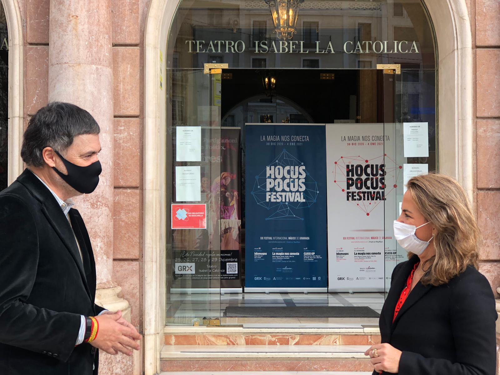 El PP exige al Gobierno la creación de un fondo para los profesionales del flamenco