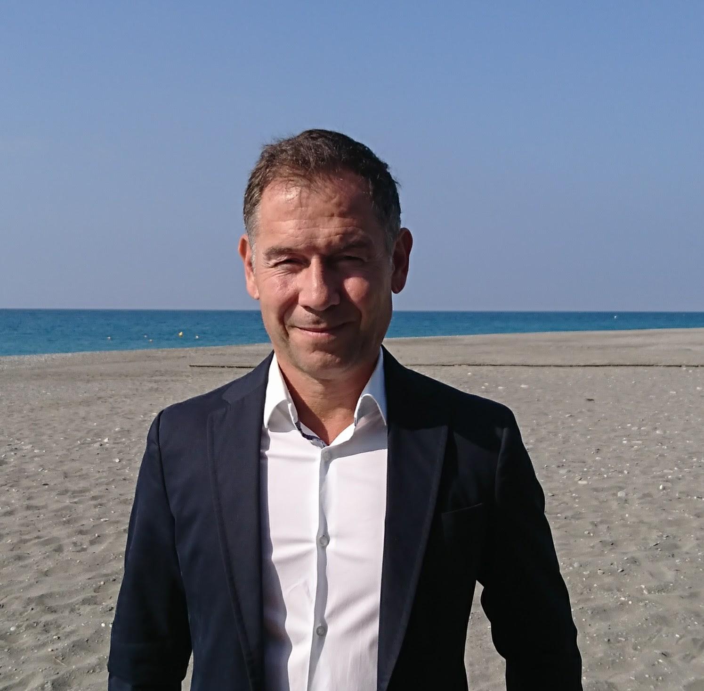 """Cs celebra la inclusión de Motril en las ayudas andaluzas al litoral, """"una apuesta firme de la Junta por toda la Costa Tropical"""""""