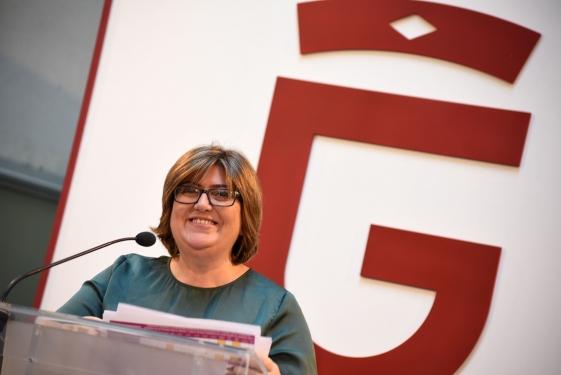 Diputación destina 80.000 euros a los Grupos de Desarrollo Rural para proyectos de impulso socioeconómico