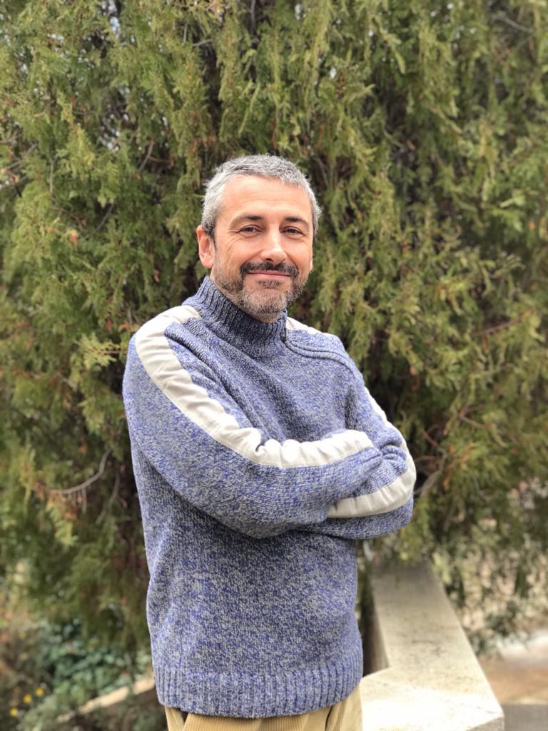 Mariano Sánchez Martínez toma posesión como decano de la Facultad de Ciencias Políticas y Sociología
