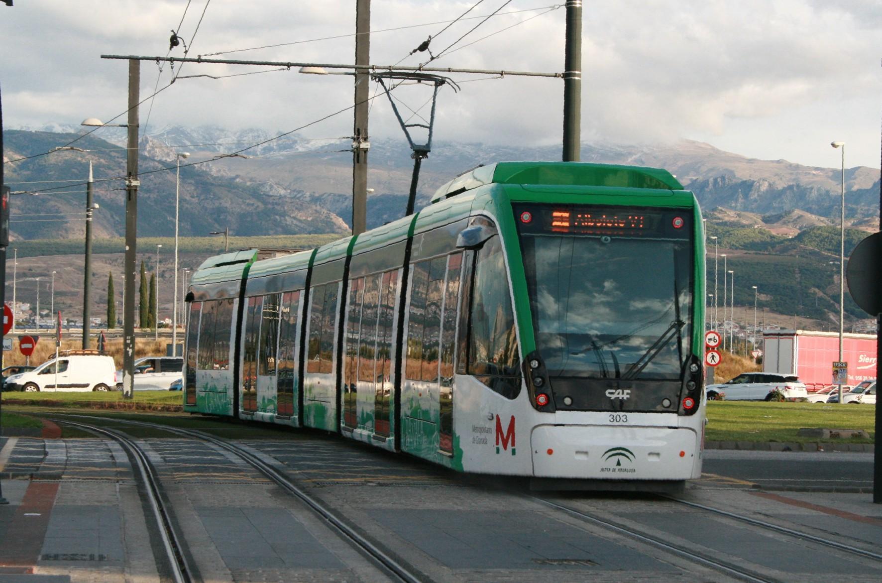 El Metro transportó a 5,9 millones de viajeros durante 2020 a pesar de la pandemia