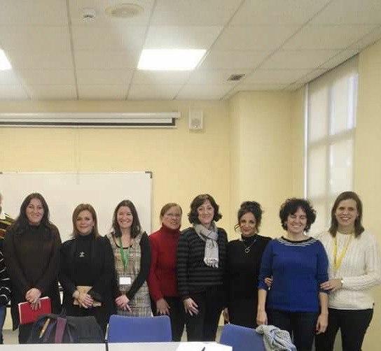 Podemos defiende la permanencia de la Escuela Andaluza de Salud Pública en Granada