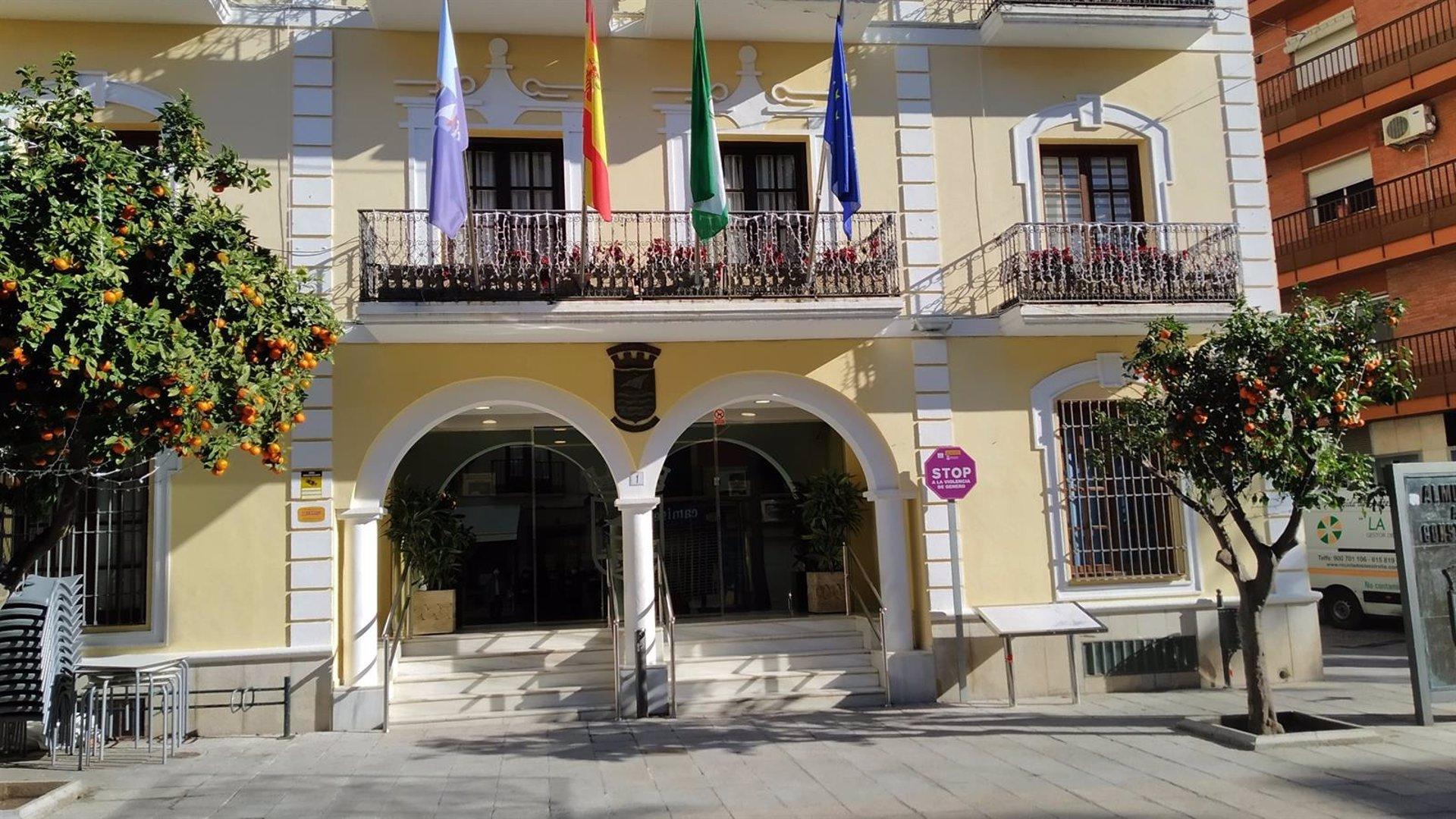 Almuñécar pide a la Junta un nuevo cribado ante el aumento de casos