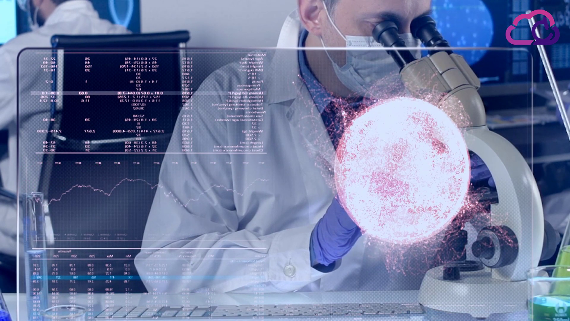 La UGR participa en un proyecto europeo sobre patología digital para ayudar en el diagnóstico de tres tipos de cáncer