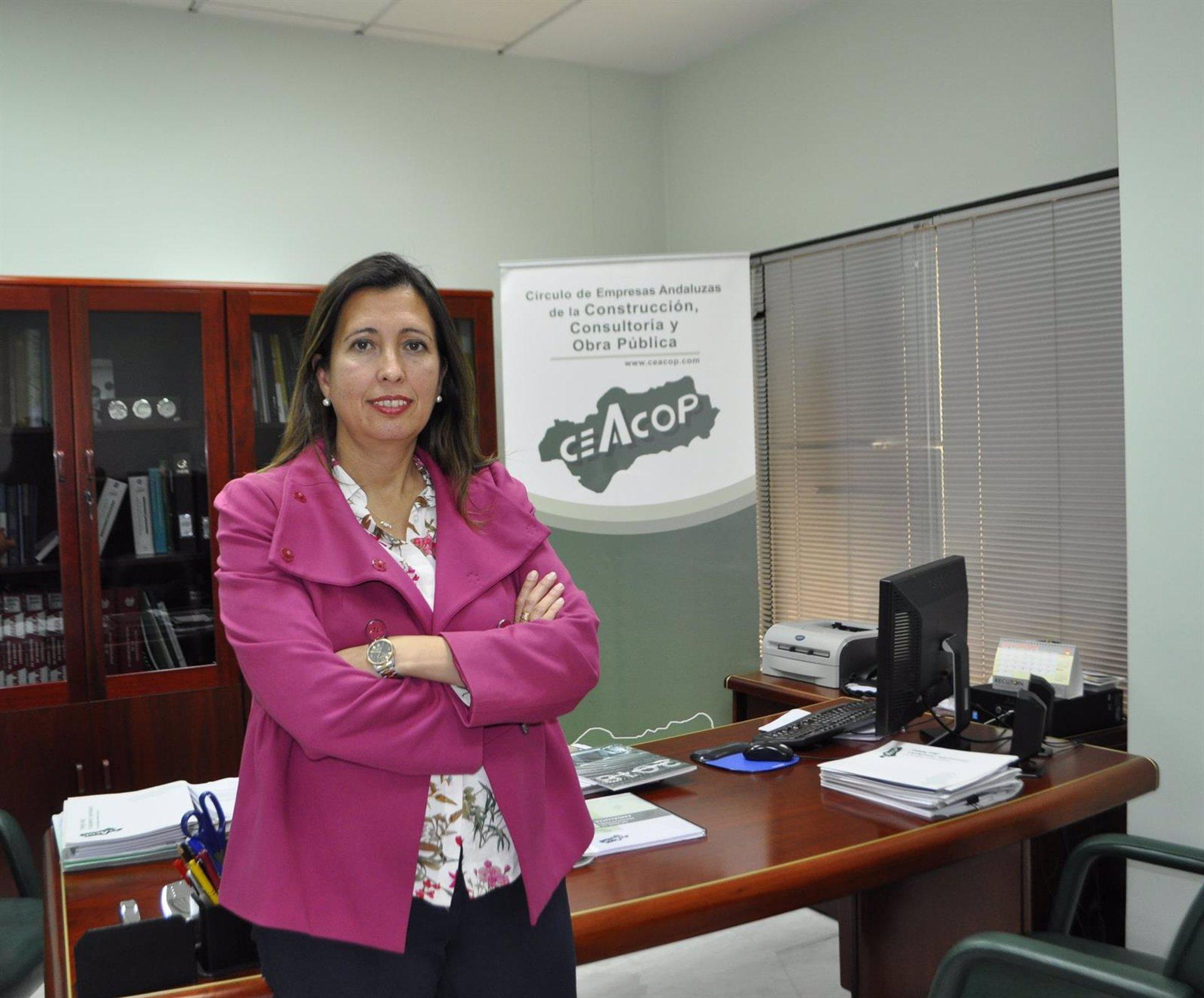 Las constructoras Ceacop insisten en la inversión en obra pública como motor de la reactivación económica en la provincia