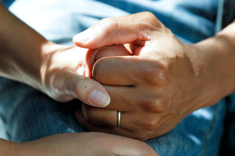 El 75% de las personas que mueren por cáncer sufren dolor emocional por falta de atención psicológica