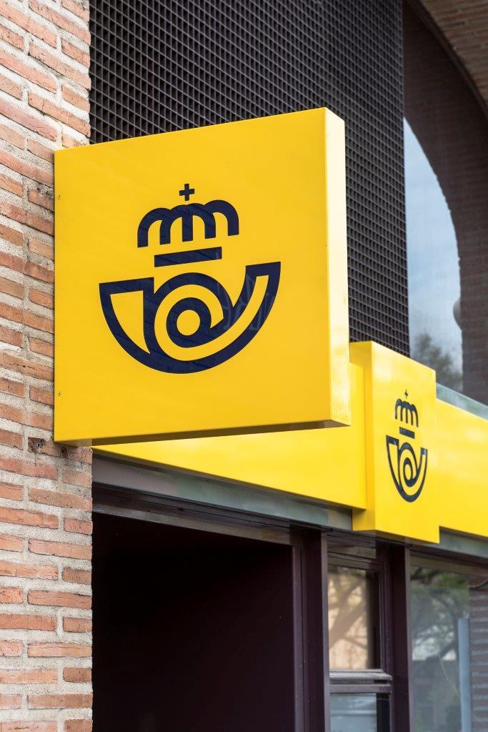 Correos afirma haber cumplido con los aspectos salariales recogidos en los Acuerdos plurianuales 2018/2020