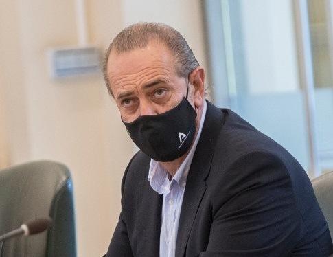 Justicia abona casi 1,5 millones de euros por el cuarto trimestre de la Justicia Gratuita