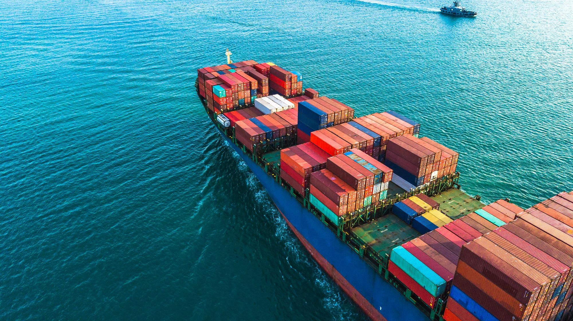 Andalucía cierra 2020 con exportaciones por valor de 27.832 millones de euros y un superávit comercial de 3.159 millones