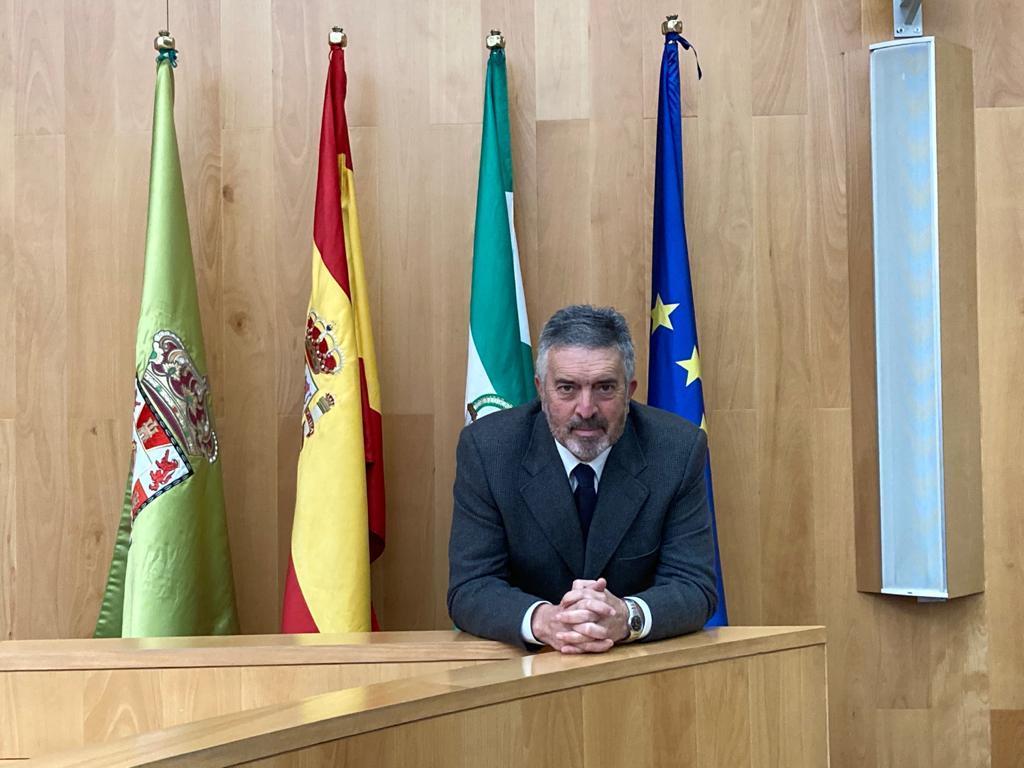 """Ciudadanos propone un plan económico para que la Diputación reactive su """"patrimonio inmobiliario ocioso"""""""