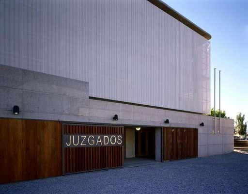 CCOO denunciará la parálisis de la gestión administrativa de la secretaría general de justicia de Granada
