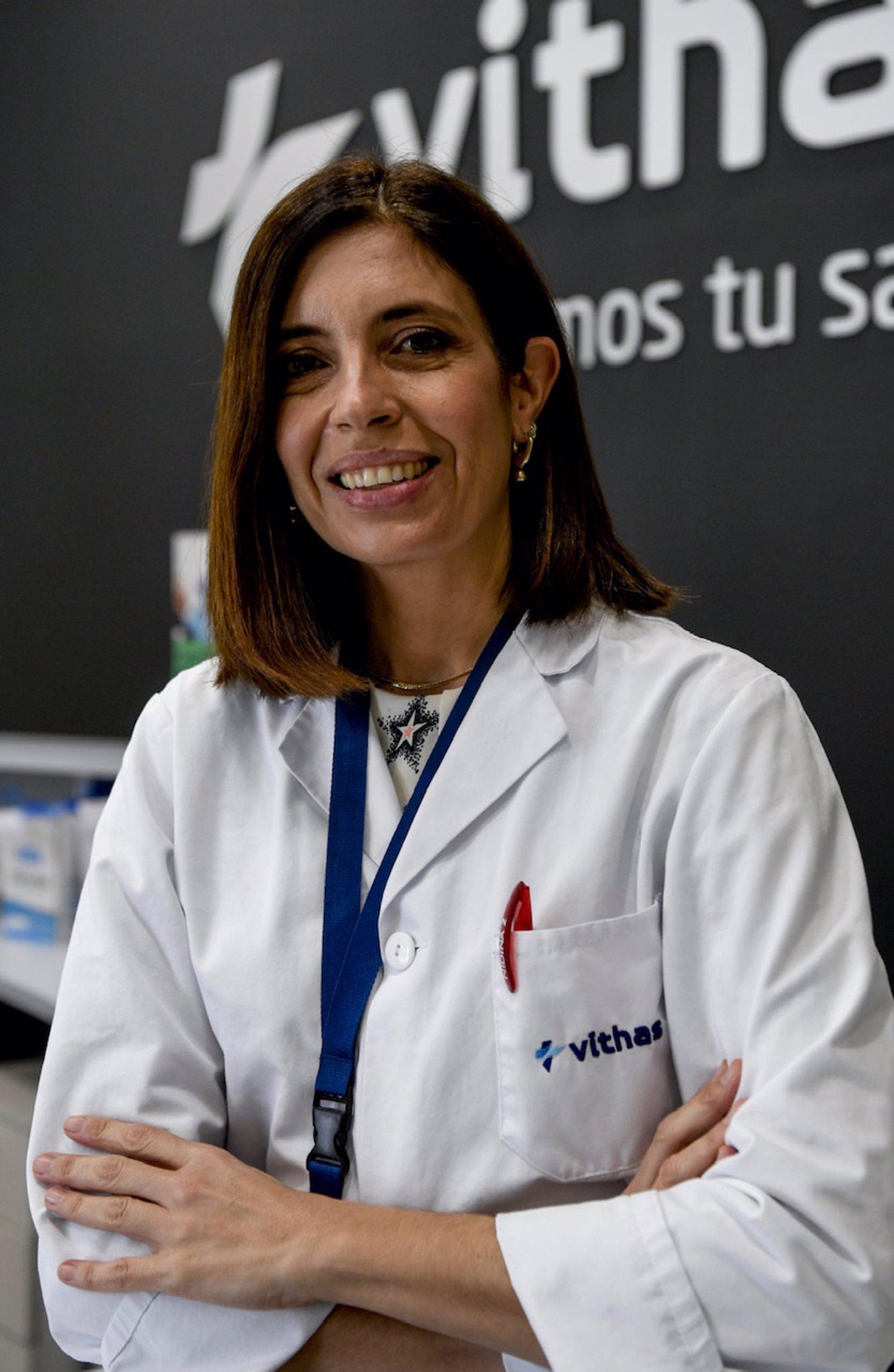 La vacunación generalizada contra el virus del papiloma humano podría acabar con el cáncer de cérvix