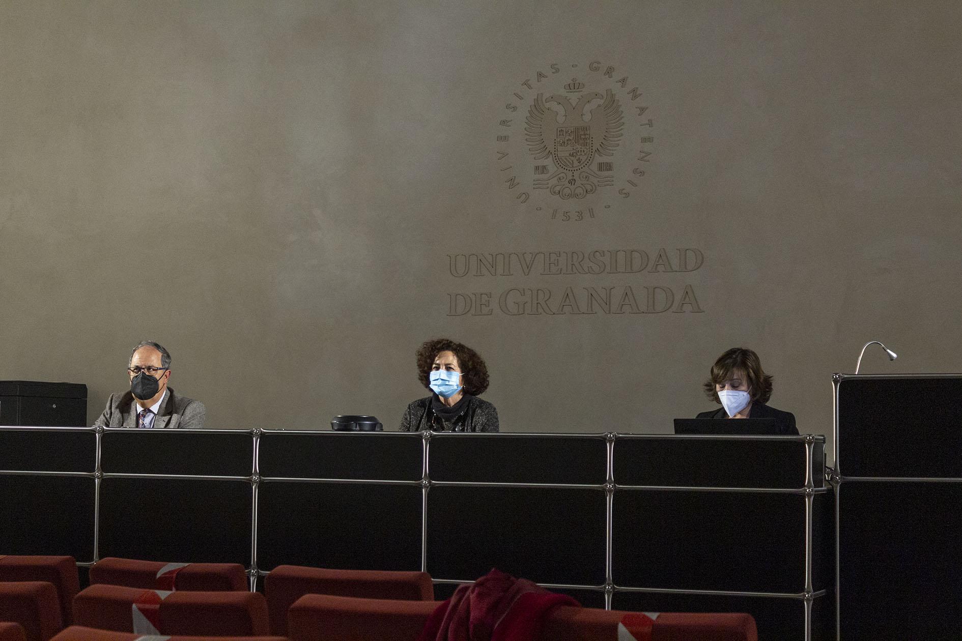 La editorial UGR publica 'Pandemia y confinamiento. Aportes antropológicos sobre el malestar en la cultura global'