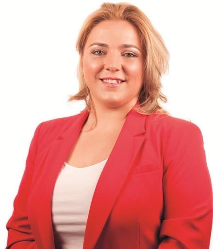Presentan una moción de censura en La Zubia ante la «quiebra de confianza» en la gestión de la alcaldesa