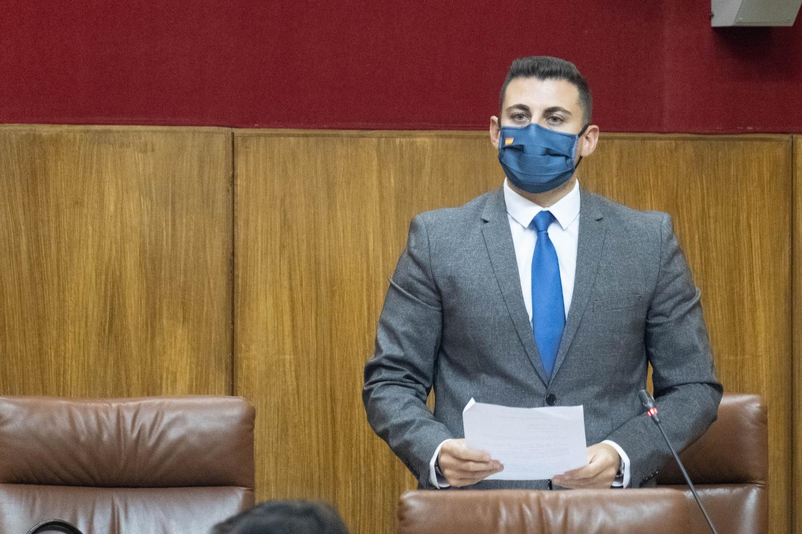 El PP alaba la «gestión e implicación» de la Junta para proteger y preservar el legado de Lorca