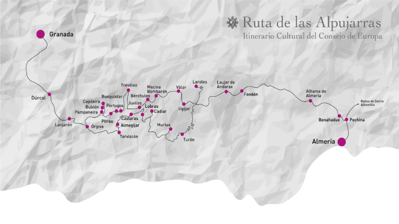 La Junta integra las fundaciones Tres Culturas, Barenboim-Said y Legado Andalusí en una sola entidad