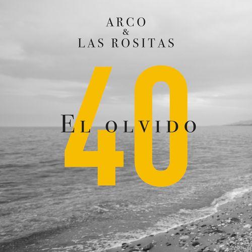 Arco publica su libro cd «40 años 40 canciones» y regala su canción más emotiva y personal