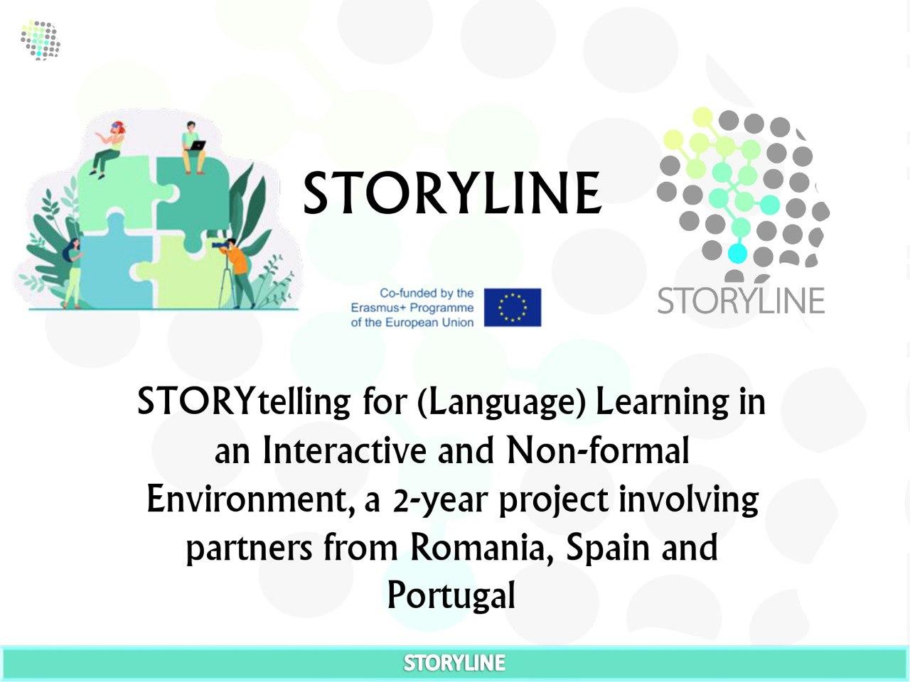 La UGR participa en un proyecto orientado a la puesta en valor y conservación del patrimonio cultural inmaterial a través de la narración oral