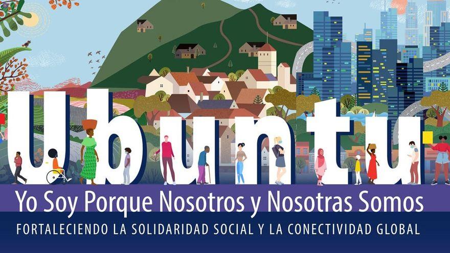 La UGR celebra el Día Mundial del Trabajo Social