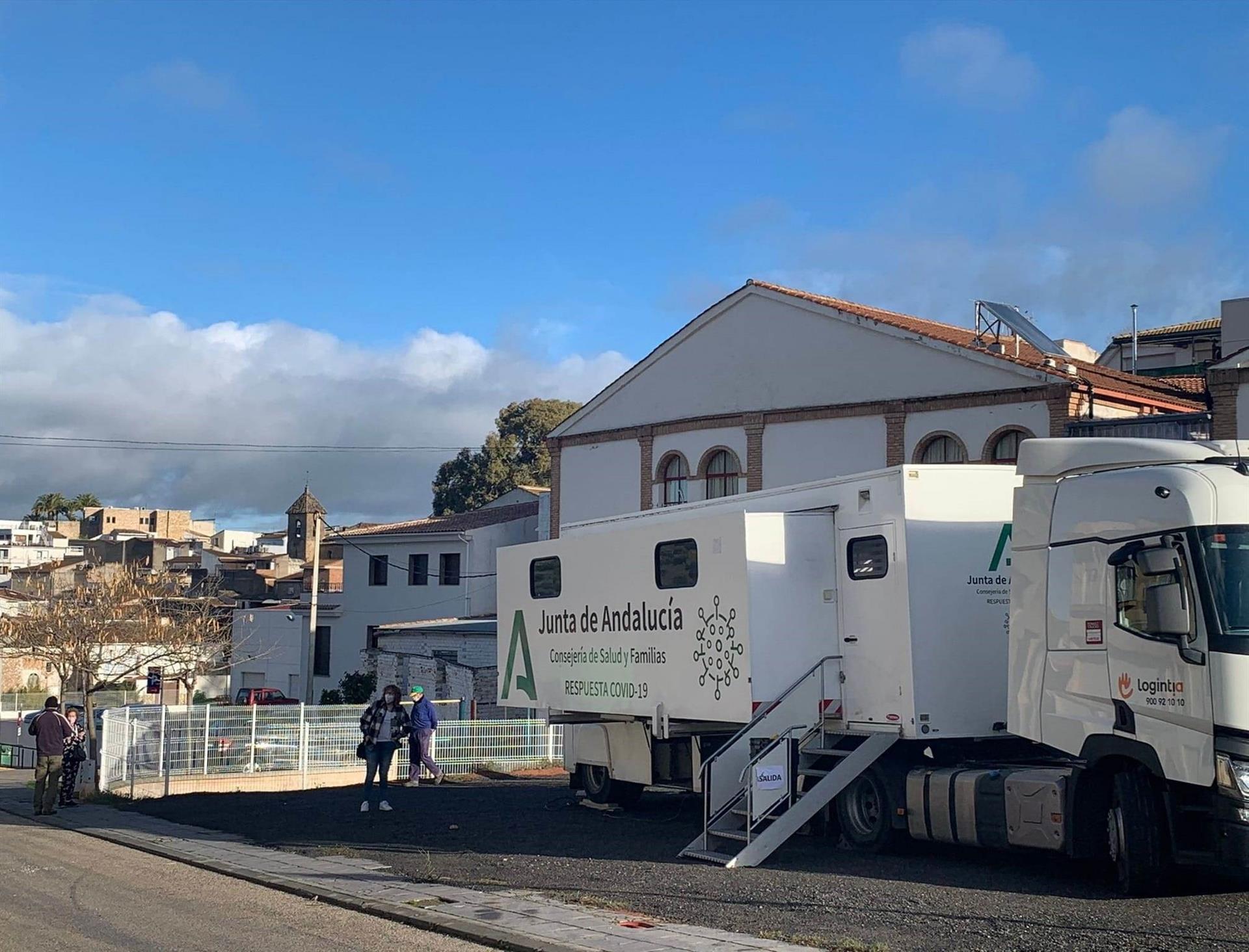 Granada capital se mantiene en riesgo extremo por Covid-19 por cuarta semana consecutiva