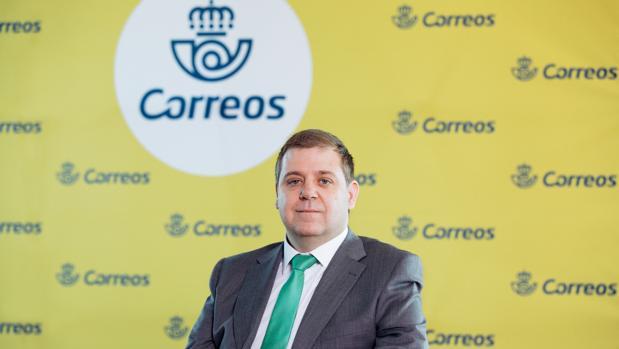 CCOO y UGT alertan del gasto de Correos en publicidad para «ocultar la mala gestión empresarial»