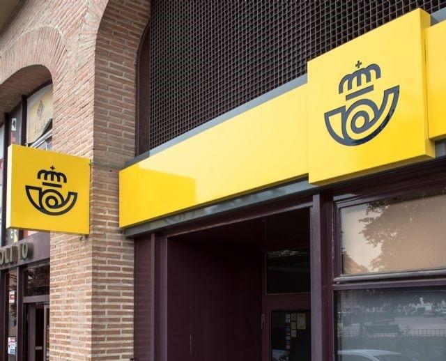 Correos afirma, tras el anuncio de huelga, que » no existe ningún plan de privatización»