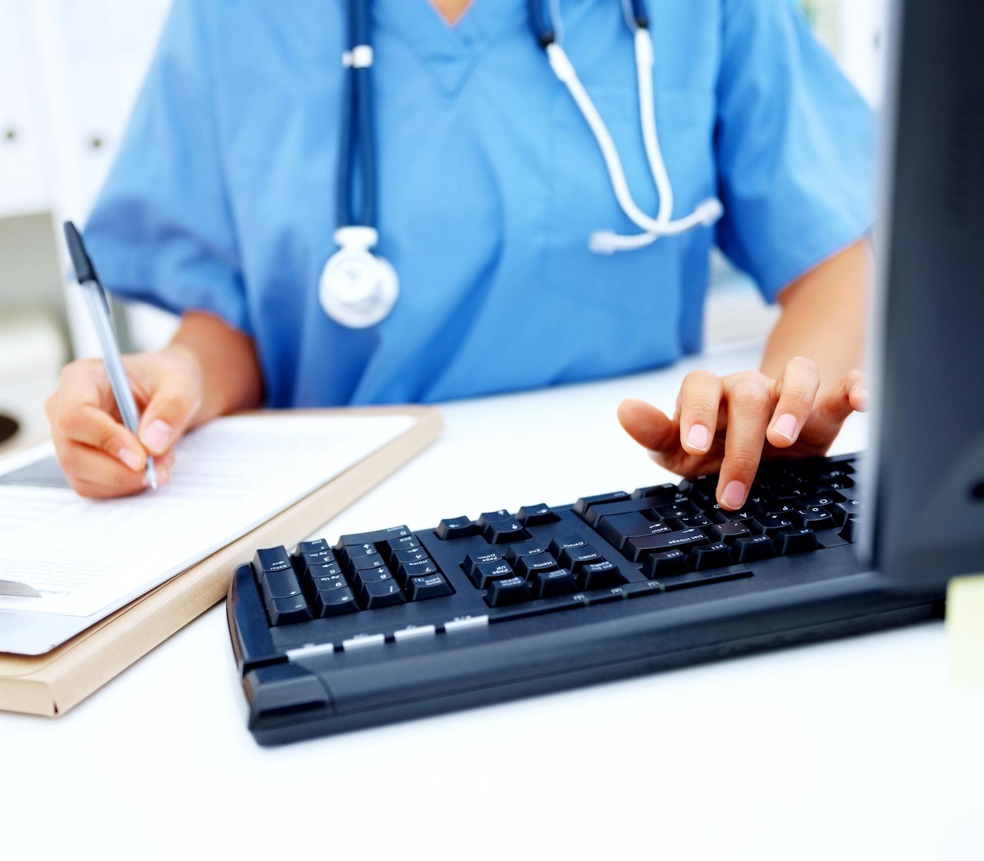 Un millar de profesionales del SAS se forman en la optimización de tecnologías de diagnóstico por imagen