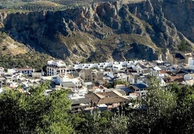 Lanjarón será declarado Municipio Turístico de Andalucía tras superar los trámites administrativos
