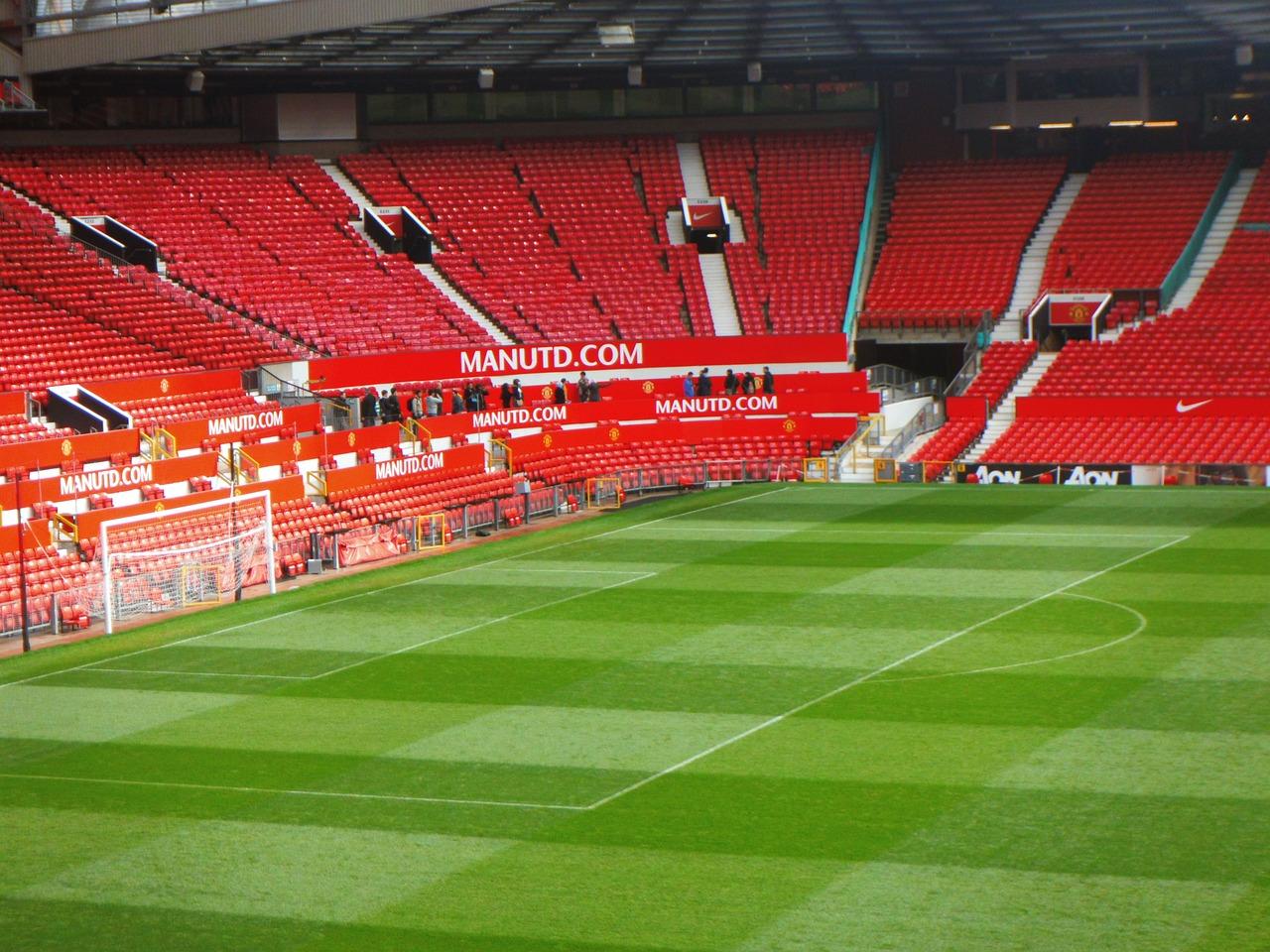 Las virtudes del Manchester United, rival del Granada en la Europa League