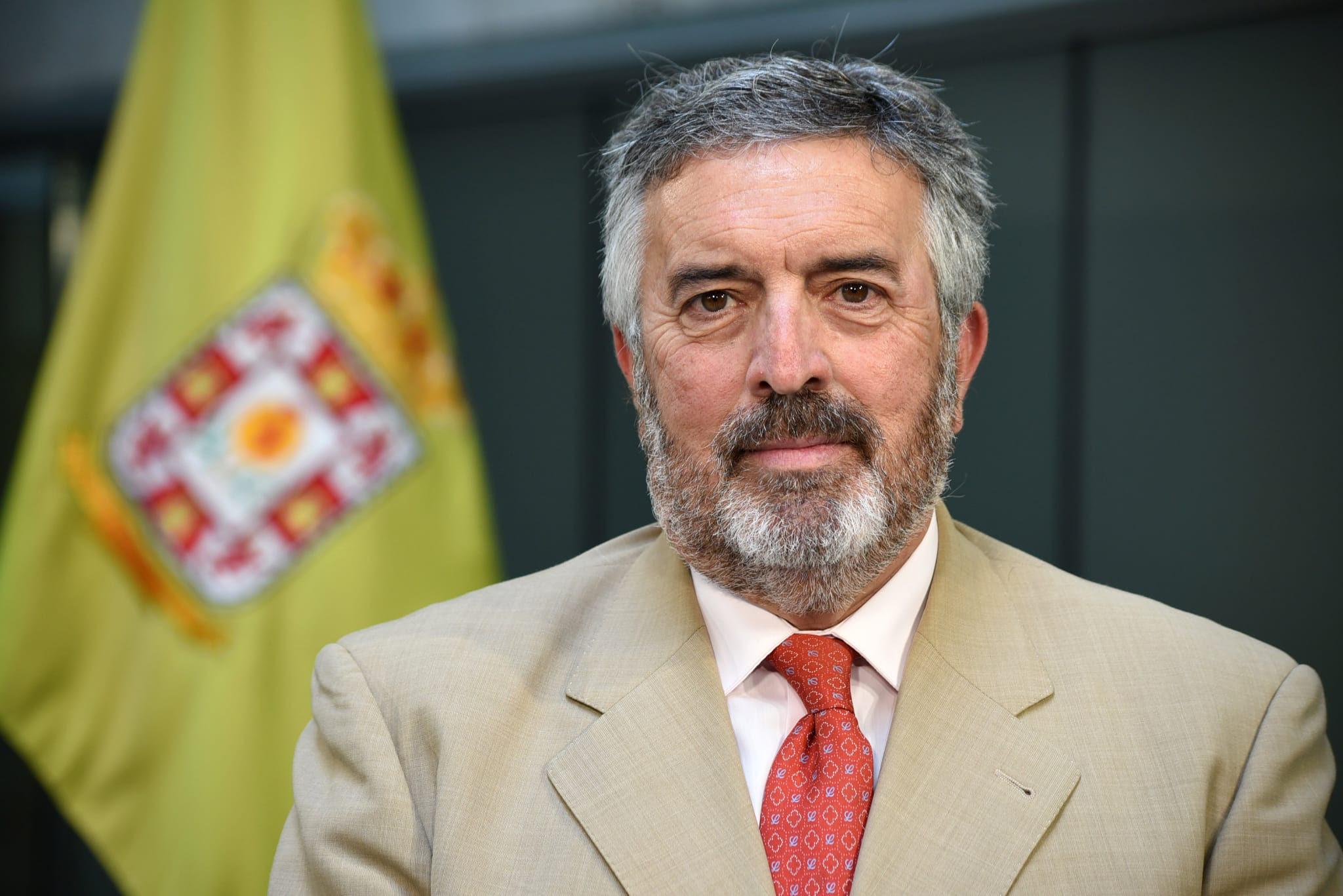 Ciudadanos mantiene que 172 municipios de Granada recibirán ayudas Covid de la consejería que gestiona el partido