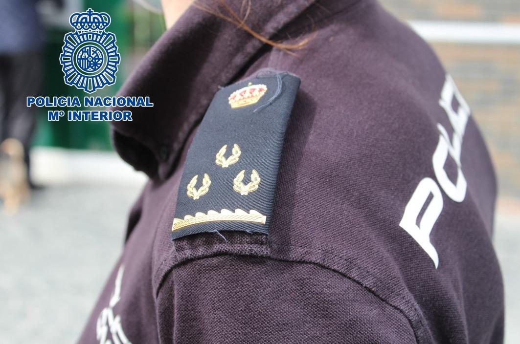 La Policía ha incoado en lo que va de año diez procedimientos sancionadores por infracciones a la Ley de Extranjería