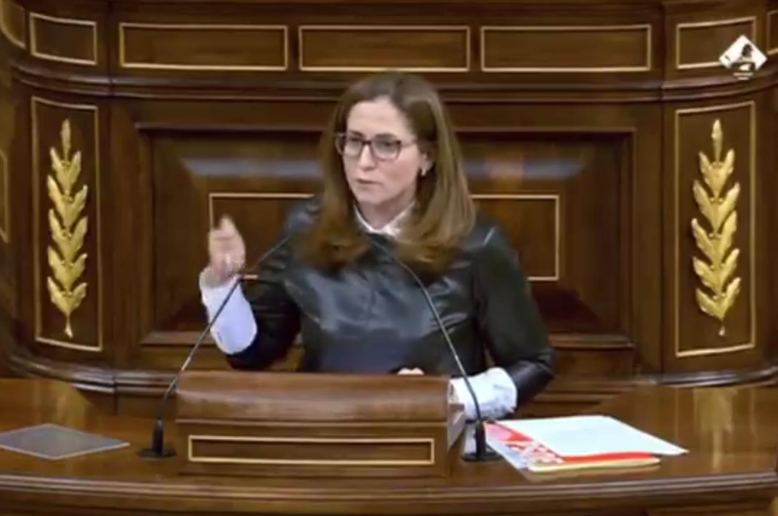 """El PSOE valora el impulso del Gobierno al Plan de Recuperación con iniciativas """"verdes"""""""