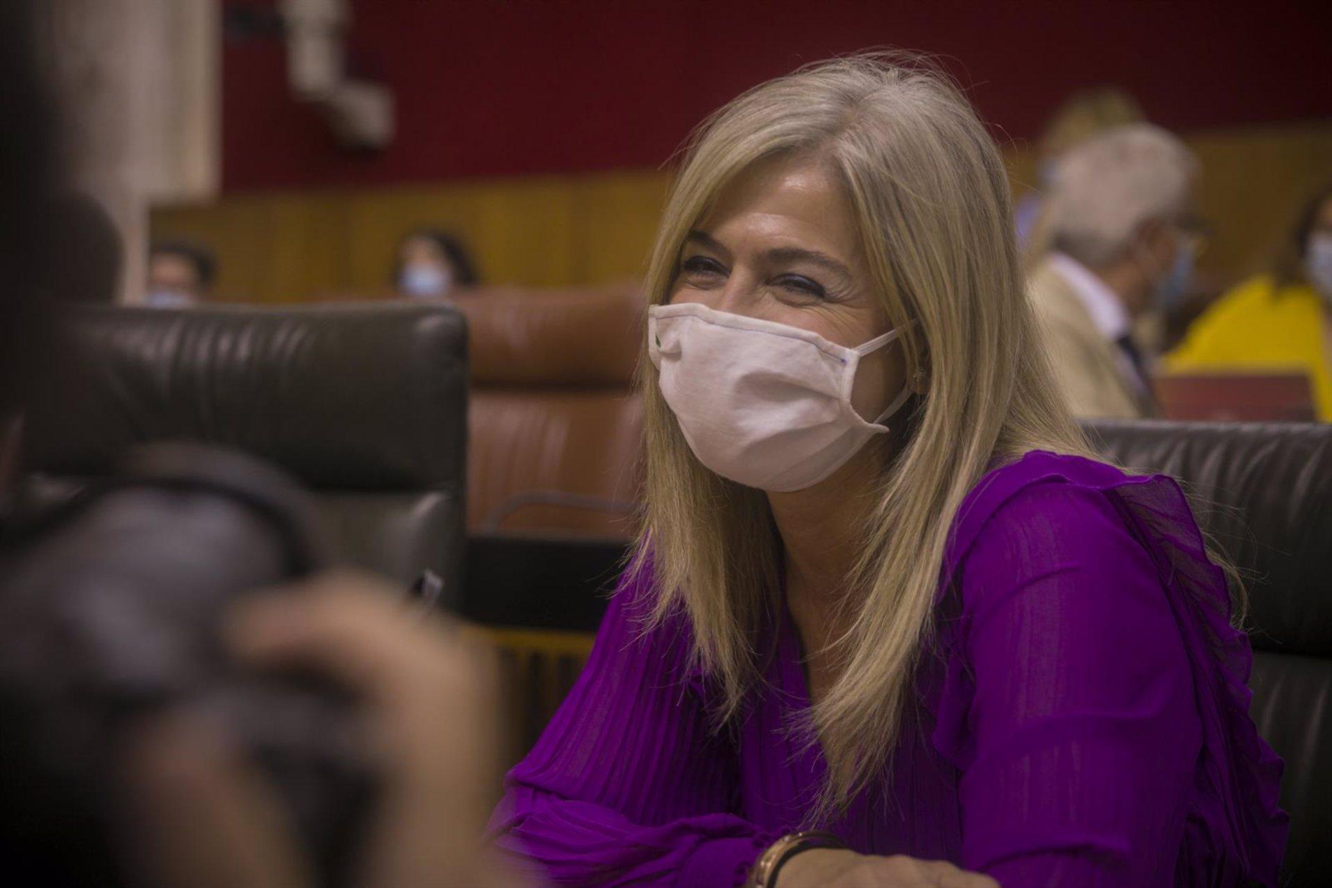 La Junta destaca la «voluntad de diálogo» del Patronato de la Alhambra con los trabajadores