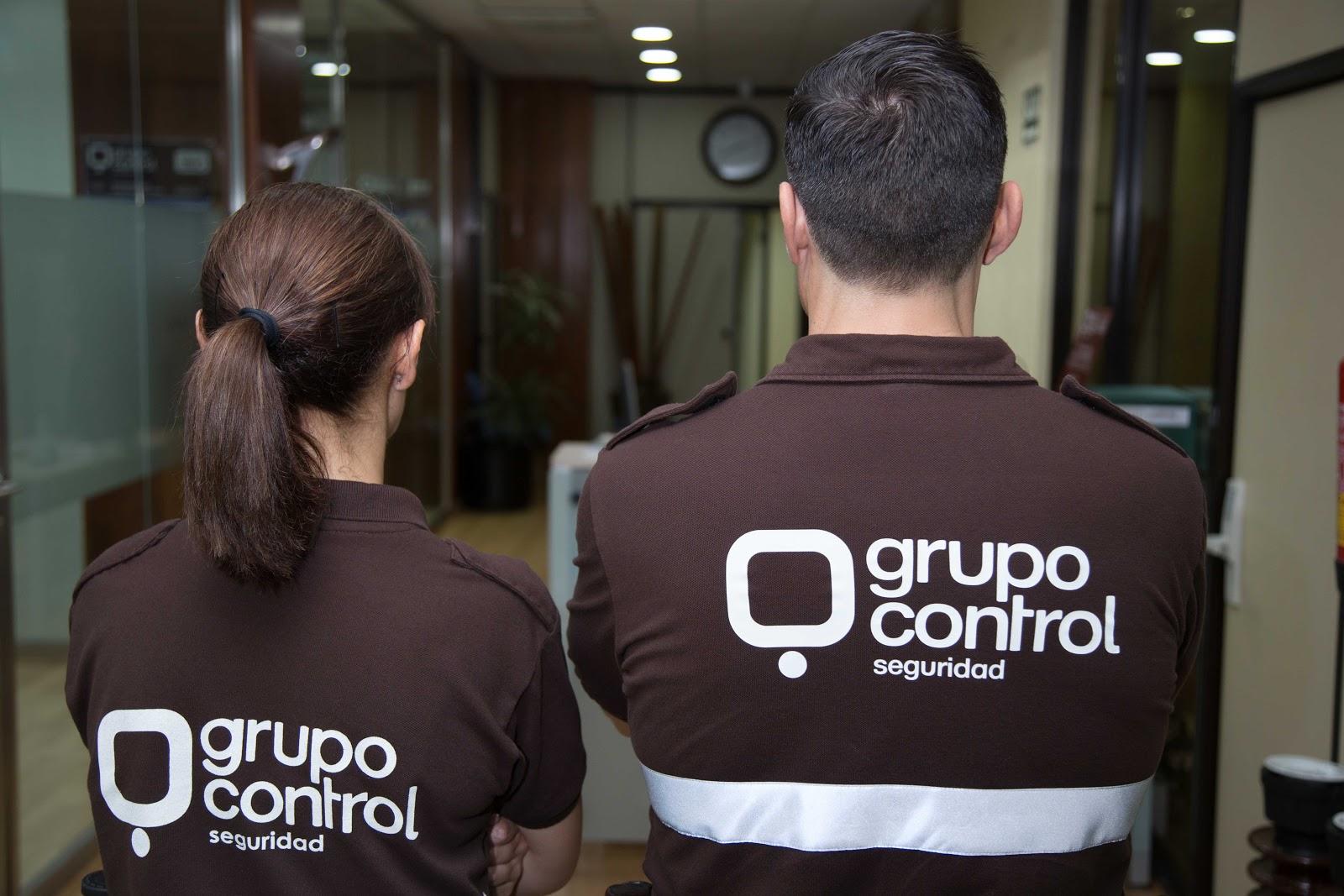 La Inspección de Trabajo estima las denuncias interpuestas por CSIF sobre vulneración de derechos en Grupo Control