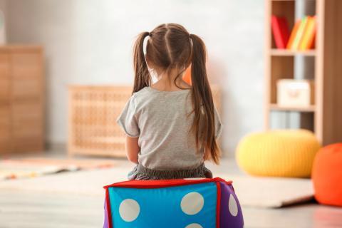 CSIF pide refuerzos en sanidad y educación y potenciar los servicios de orientación laboral para las personas con Trastorno del Espectro Autista