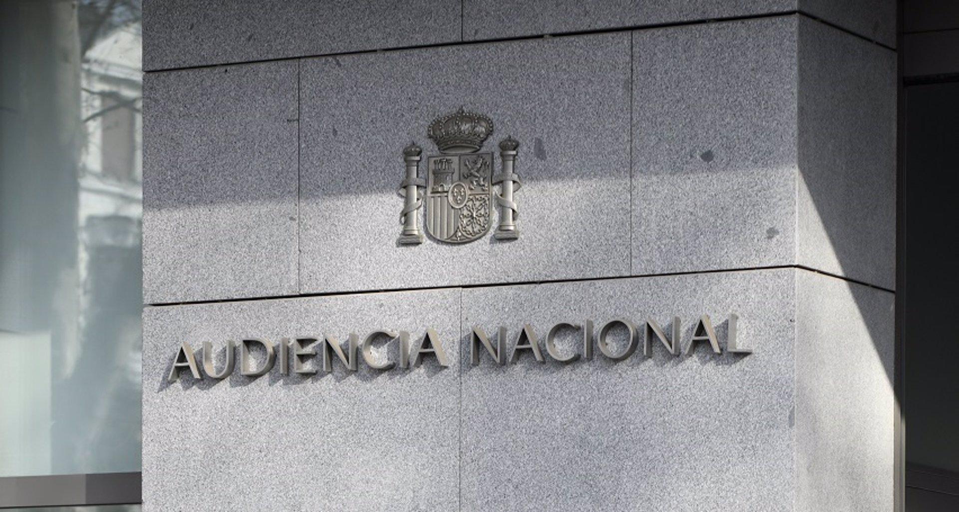 La Audiencia Nacional ordena a Justicia que facilite datos de los indultos solicitados por cofradías entre 2017 y 2019 –