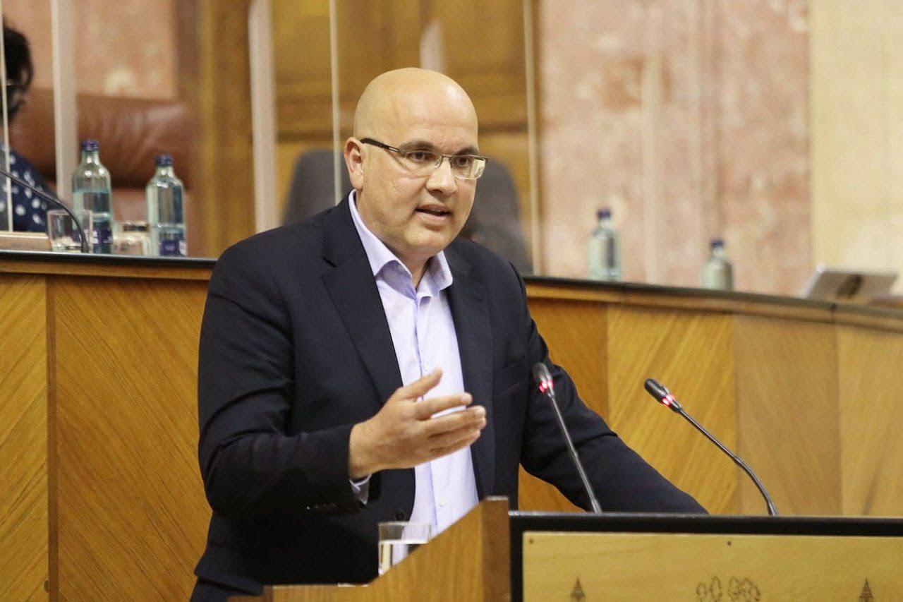"""Cs sostiene que el turismo de la provincia y las cofradías granadinas van a recibir """"gran respaldo económico"""" de la Junta"""