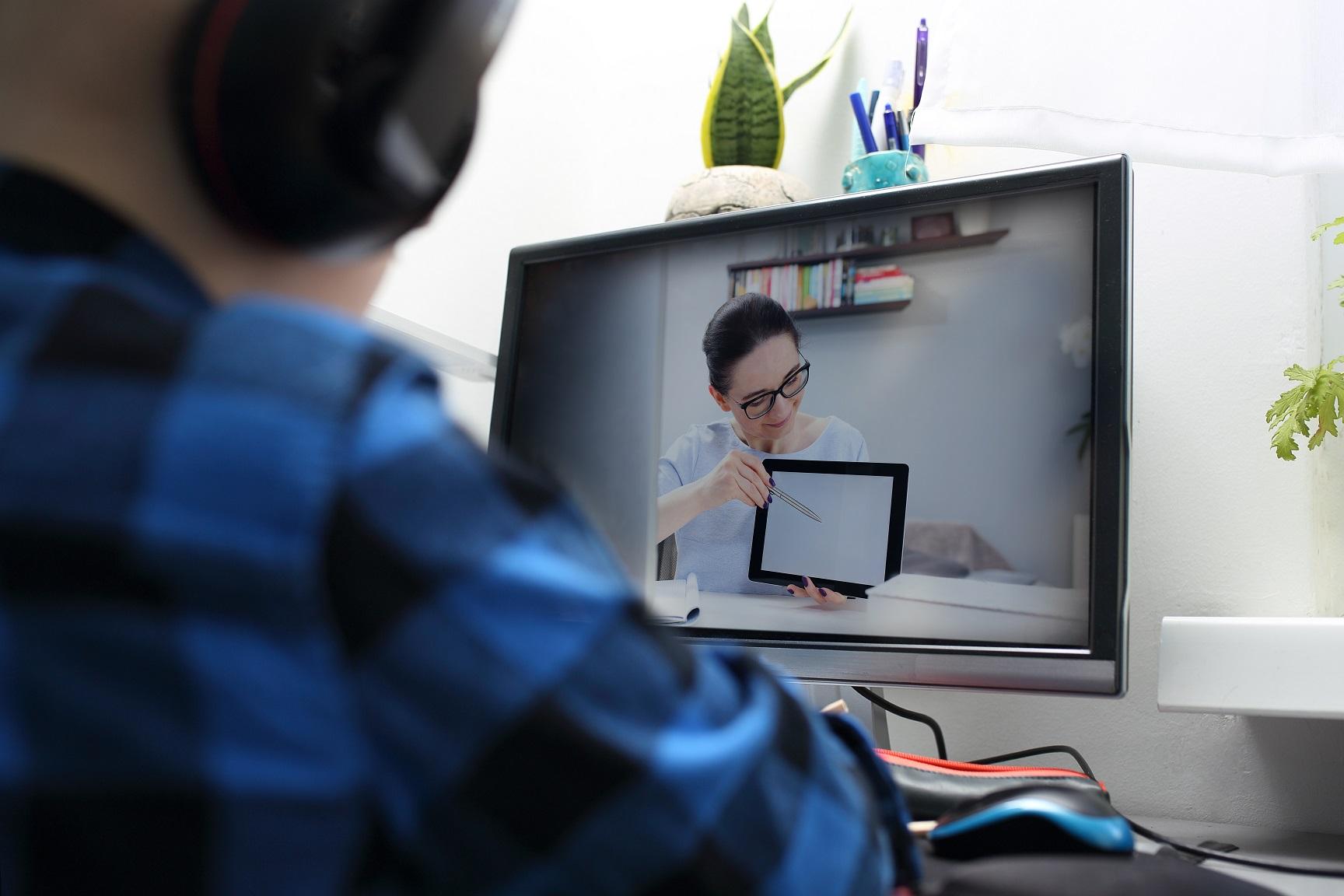 La UGR participa en un proyecto europeo de innovación educativa para la transformación digital y la cooperación académica virtual en humanidades