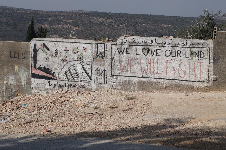 El Área de Paz y Solidaridad de Izquierda Unida Granada celebra el alto el fuego en Gaza