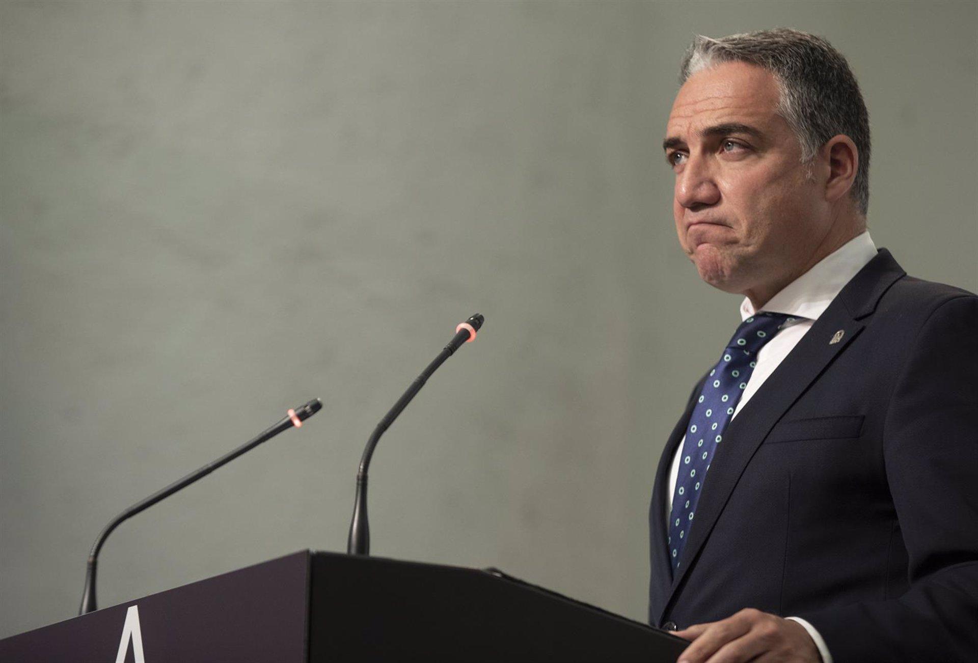 La Junta recurrirá al TS la decisión sobre Montefrío y acusa a Gobierno de «judicializar» la pandemia