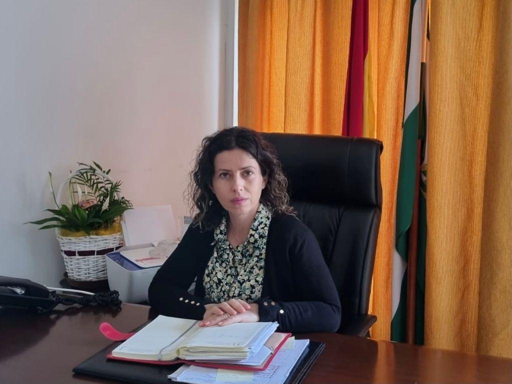 La pedanía de Sillar (Diezma) ya dispone de conexión a internet, una reivindicación histórica