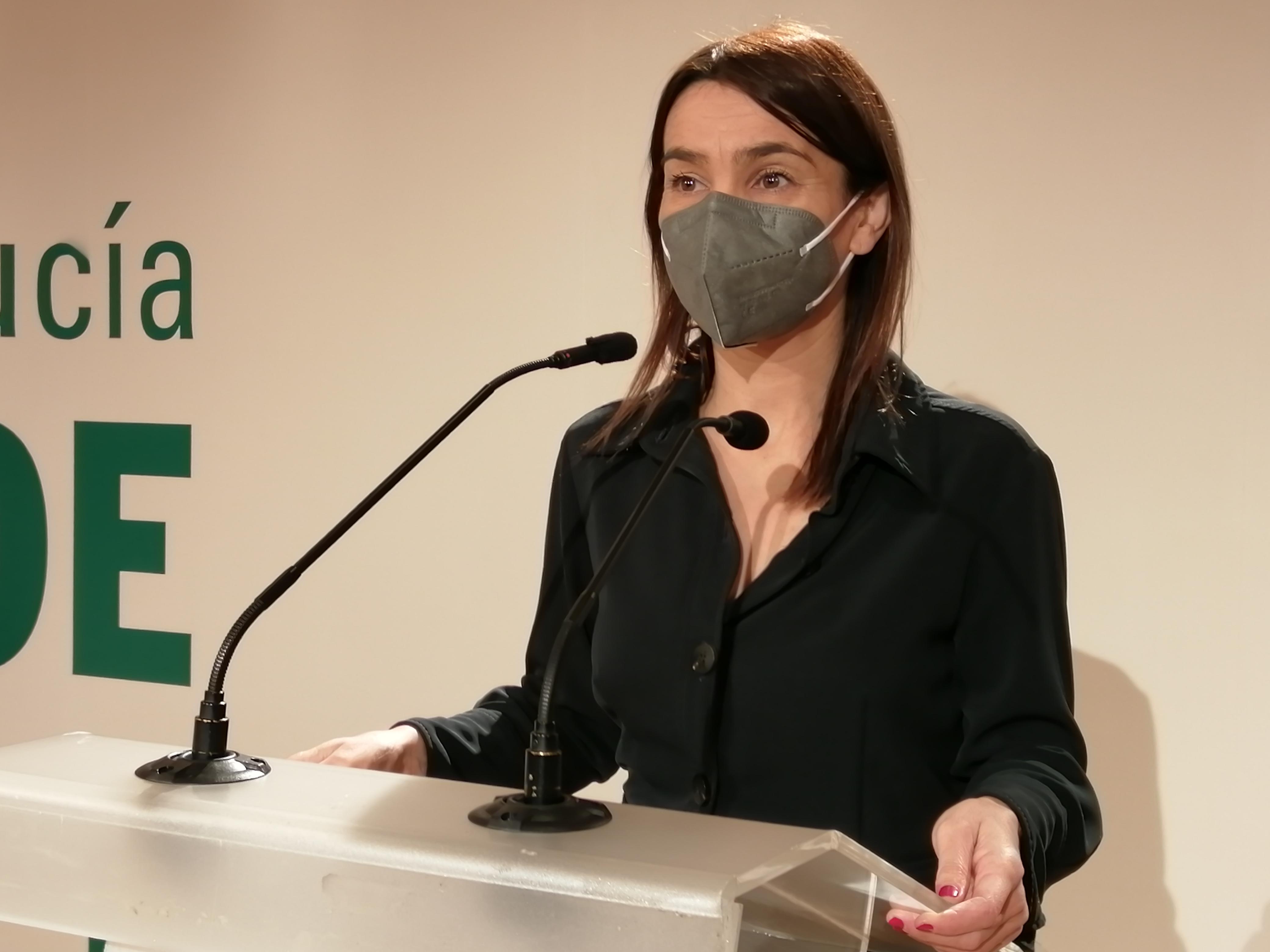 El PSOE presentará mociones en los ayuntamientos para reclamar a la Junta nuevos planes de empleo