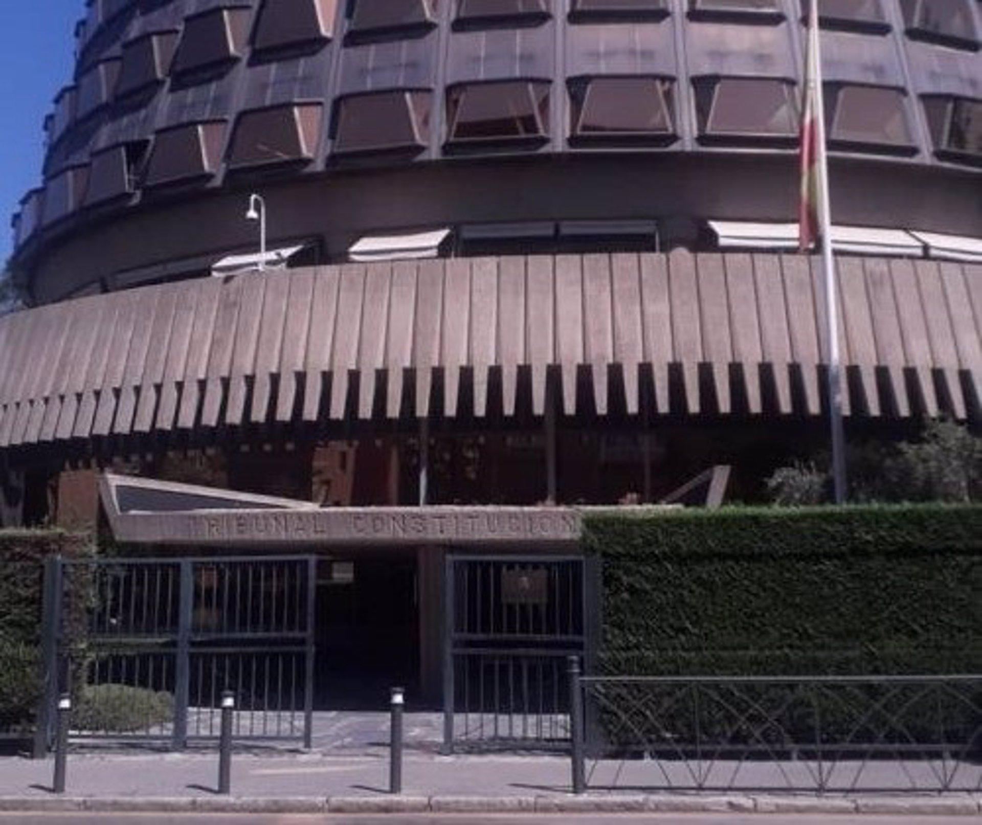 El Gobierno no llevará al TC el presupuesto andaluz de 2021 tras un acuerdo con la Junta sobre la tasa de reposición