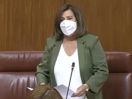 El PSOE exige explicaciones a la Junta por no vacunar a investigadores del CSIC en Granada
